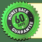 special discount 3 week diet