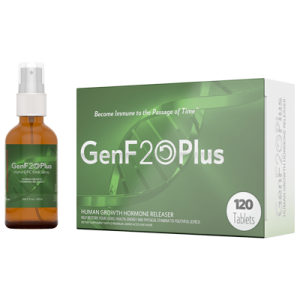 genf20plus_spray
