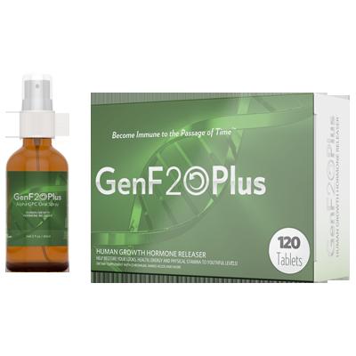 genf20plus oral spray