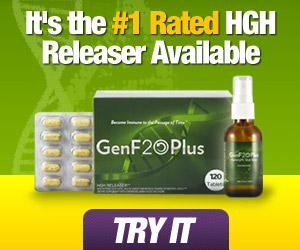 buy genf20 plus