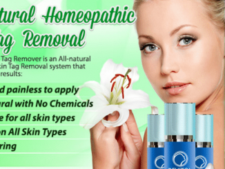 Revitol Skin Tag Removal