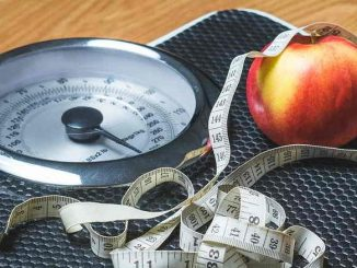 diabetes type 2 factors