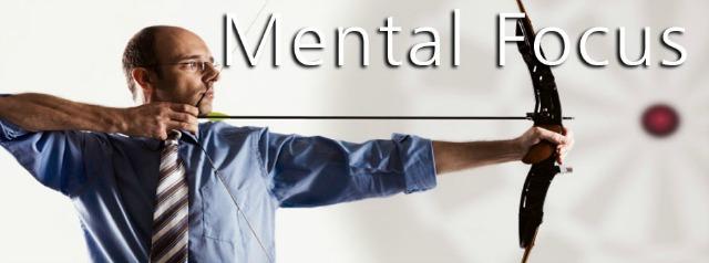 mental focus alpha gpc benefits