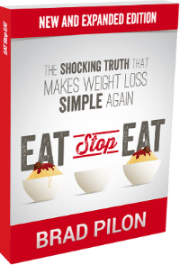 eat stop eat reviews