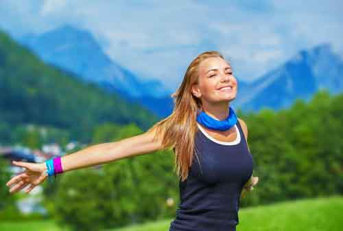 boost your metabolism with hghs