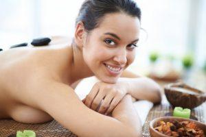 fenugreek capsules for breast growth