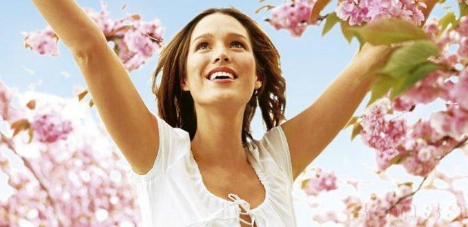 top mood enhancing supplements