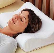 Natural Ways To Prevent Snoring