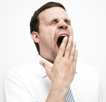 complications of untreated sleep apnea