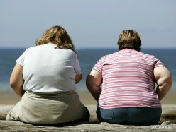 obesitiy and sleep disorders