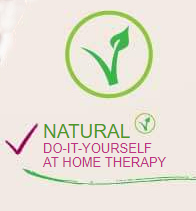 natural breast therapy