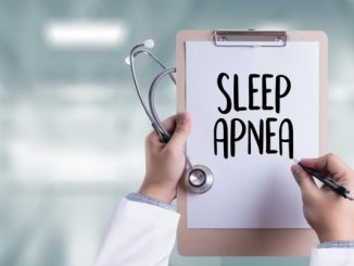 Complications Of Untreated Sleep Apnea