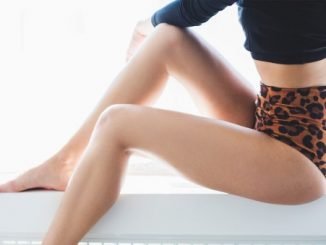 How To Remove Body Hair For Female