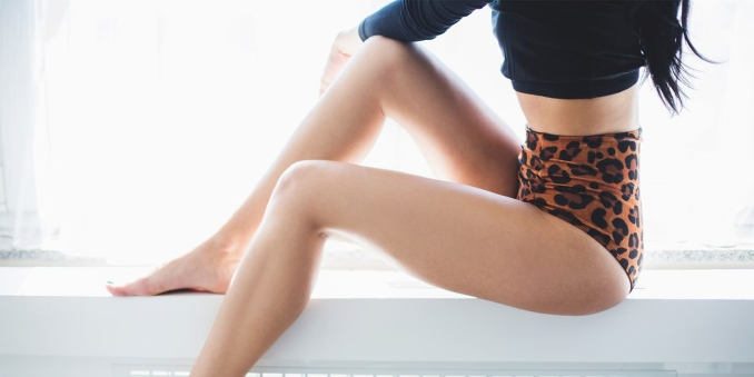 How To Remove Body Hair For Female And Be Hair-Free-6687