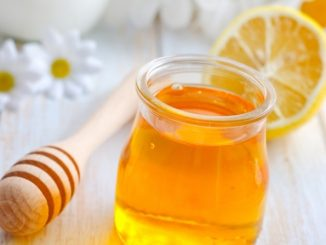 Remove Facial Hair Permanently With Honey