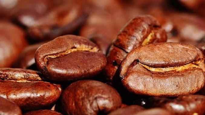 coffeine for baldenss