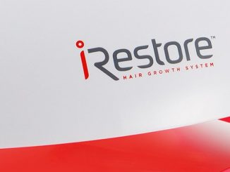 i restore hair growth system