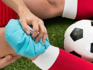 sport injuries prevention methods