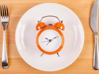 How much weight can you lose with intermittent fasting