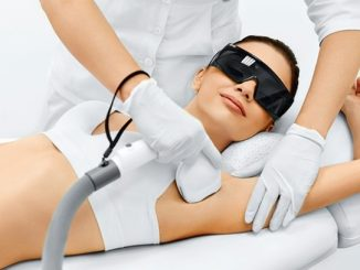 Best Hair Removal Guide 2019