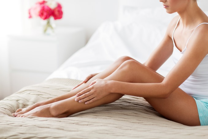 How To Stop Hair Growth On Legs Naturally And Effectively-6947