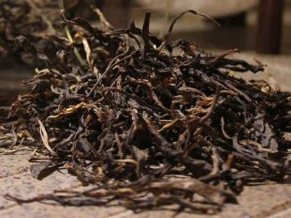 black-loose-leaf-tea