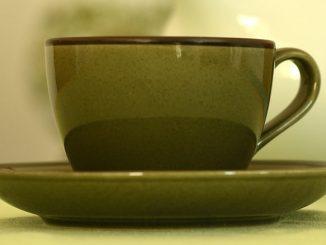 green tea for sleep