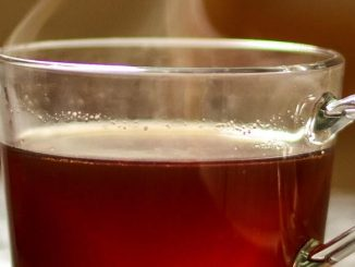 rooibos tea during pregnancy