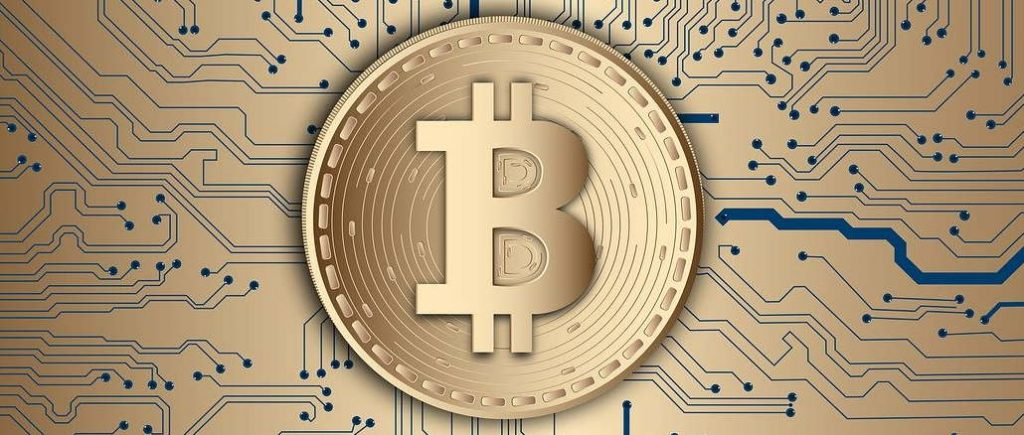 cryptocurencies bitcoin